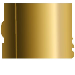 Geta Property Management